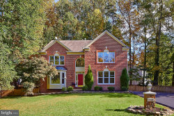 Photo of 3825 Dade DRIVE, Annandale, VA 22003 (MLS # 1000438320)