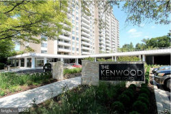 Photo of 5101 River ROAD, Unit 1913, Bethesda, MD 20816 (MLS # 1000438452)