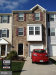 Photo of 18258 Roy Croft DRIVE, Hagerstown, MD 21740 (MLS # 1000466374)