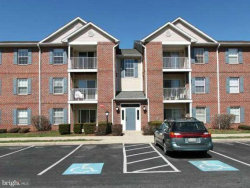Photo of 3851 Shadywood DRIVE, Unit 3A, Jefferson, MD 21755 (MLS # 1000468466)