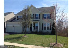 Photo of 1706 Conrads Ferry DRIVE, Point Of Rocks, MD 21777 (MLS # 1000484772)