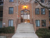 Photo of 11423 Commonwealth DRIVE, Unit 202, Rockville, MD 20852 (MLS # 1000487476)