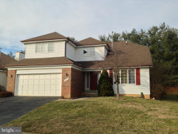 Photo of 11817 Riding Loop TERRACE, North Potomac, MD 20878 (MLS # 1001006467)