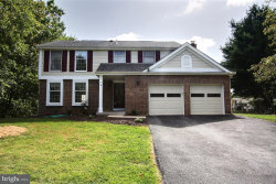 Photo of 6 Boat House COURT, North Potomac, MD 20878 (MLS # 1001007303)