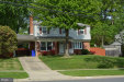 Photo of 14605 Nadine DRIVE, Rockville, MD 20853 (MLS # 1001186648)