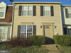 Photo of 5780 Sunset View LANE, Frederick, MD 21703 (MLS # 1001204308)