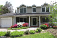 Photo of 6110 Walhonding ROAD, Bethesda, MD 20816 (MLS # 1001314218)