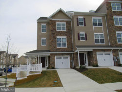 Photo of 100 Clydesdale LANE, Prince Frederick, MD 20678 (MLS # 1001359806)