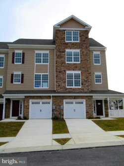 Photo of 120 Clydesdale LANE, Prince Frederick, MD 20678 (MLS # 1001372748)