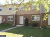 Photo of 653 Glynlee COURT, Reisterstown, MD 21136 (MLS # 1001413445)