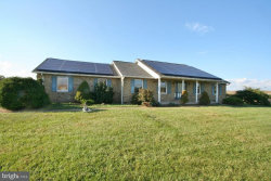 Photo of 16200 Four Points Bridge ROAD, Emmitsburg, MD 21727 (MLS # 1001414541)