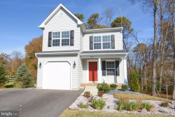 Photo of 1503 Lincoln BOULEVARD, Severn, MD 21144 (MLS # 1001489174)