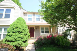 Photo of 19265 Wheatfield TERRACE, Gaithersburg, MD 20879 (MLS # 1001529904)