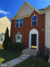 Photo of 12543 Atlanta COURT, Hagerstown, MD 21740 (MLS # 1001530362)