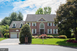 Photo of 1205 S Huntress COURT, Mclean, VA 22102 (MLS # 1001545966)
