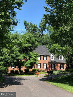 Photo of 845 Folkstone COURT, Arnold, MD 21012 (MLS # 1001548028)