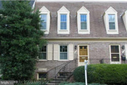Photo of 6712 Melrose DRIVE, Mclean, VA 22101 (MLS # 1001579796)