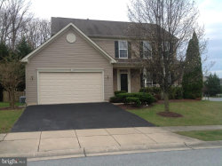 Photo of 6367 Bannister DRIVE, Frederick, MD 21701 (MLS # 1001605778)
