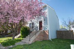 Photo of 7026 Hames COURT, Frederick, MD 21703 (MLS # 1001625626)