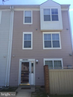 Photo of 20301 Bay Point PLACE, Montgomery Village, MD 20886 (MLS # 1001625736)