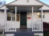 Photo of 302 Redwood AVENUE, Frederick, MD 21701 (MLS # 1001659733)