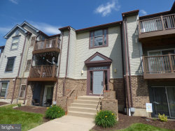 Photo of 26001 Brigadier PLACE, Unit M, Damascus, MD 20872 (MLS # 1001726606)