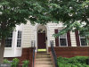 Photo of 1520 Northern Neck DRIVE, Unit 101, Vienna, VA 22182 (MLS # 1001729124)