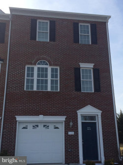 Photo of 100 Cross Keys PLACE, Stephens City, VA 22655 (MLS # 1001757642)