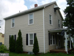 Photo of 1017 Jefferson AVENUE, Charles Town, WV 25414 (MLS # 1001767960)
