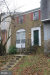 Photo of 422 Shannon COURT, Frederick, MD 21701 (MLS # 1001777565)