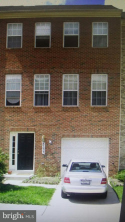 Photo of 8233 Ironclad COURT, Gaithersburg, MD 20877 (MLS # 1001796364)