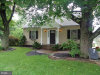 Photo of 8937 Yellow Springs ROAD, Frederick, MD 21702 (MLS # 1001798858)