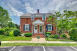 Photo of 4680 36th STREET S, Unit B, Arlington, VA 22206 (MLS # 1001804478)