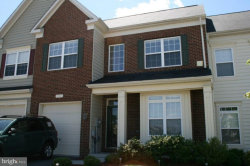 Photo of 103 Carnoustie LANE, Stephens City, VA 22655 (MLS # 1001804922)