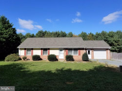 Photo of 2511 Centreville ROAD, Centreville, MD 21617 (MLS # 1001816949)