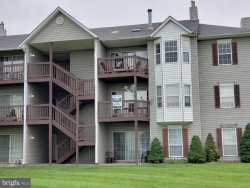 Photo of 111 Timberlake TERRACE, Unit 7, Stephens City, VA 22655 (MLS # 1001818770)