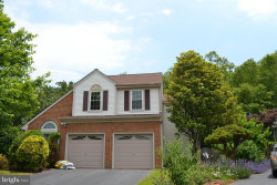 Photo of 13121 Lazy Glen COURT, Herndon, VA 20171 (MLS # 1001838716)