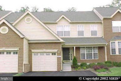 Photo of 43628 Dunhill Cup SQUARE, Ashburn, VA 20147 (MLS # 1001845466)