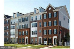 Photo of 22351 Concord Station TERRACE, Unit 22351, Ashburn, VA 20148 (MLS # 1001861226)