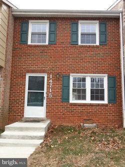 Photo of 14715 Endsley Turn, Woodbridge, VA 22193 (MLS # 1001863884)