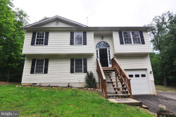 Photo of 603 Panther DRIVE, Winchester, VA 22602 (MLS # 1001864782)