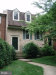 Photo of 2884 Sutton Oaks LANE, Vienna, VA 22181 (MLS # 1001867684)