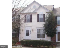 Photo of 1833 Staley Manor DRIVE, Silver Spring, MD 20904 (MLS # 1001869062)