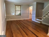 Photo of 3431 Stafford STREET, Unit B, Arlington, VA 22206 (MLS # 1001870570)