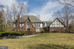Photo of 12513 Noble COURT, Potomac, MD 20854 (MLS # 1001871308)