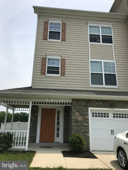 Photo of 94 Backstretch WAY, Prince Frederick, MD 20678 (MLS # 1001879982)
