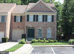 Photo of 12121 Gatewater DRIVE, Potomac, MD 20854 (MLS # 1001881606)