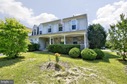 Photo of 15017 Mc Knew ROAD, Burtonsville, MD 20866 (MLS # 1001884300)