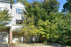 Photo of 10303 Royal Woods COURT, Montgomery Village, MD 20886 (MLS # 1001889370)