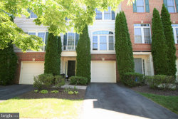 Photo of 25 Chatterly COURT, Germantown, MD 20874 (MLS # 1001889798)